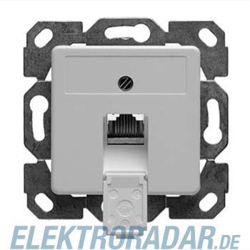 Telegärtner AMJ45 8 Up/50, Cat.5e J00020A0419C