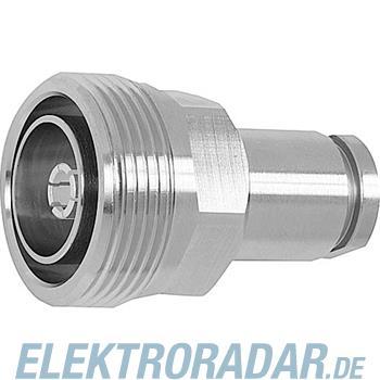 Telegärtner 7-16 Kabelbuchse AG/TA J01121A0177