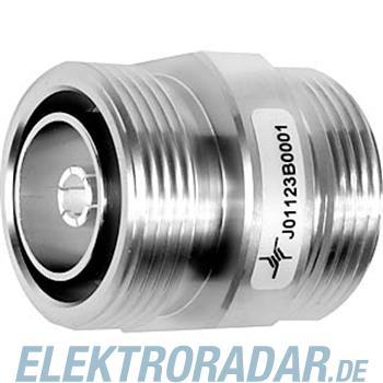 Telegärtner 7-16 Kupplung 50 Ohm J01123B0001