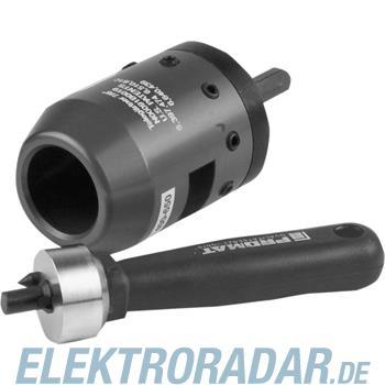 Telegärtner Rotations-Werkzeug N00091B0019