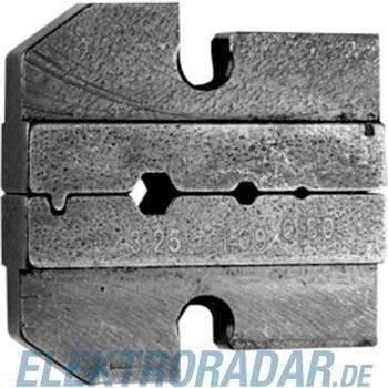 Telegärtner Crimpeinsatz (0.80/2.67) N01003A0018