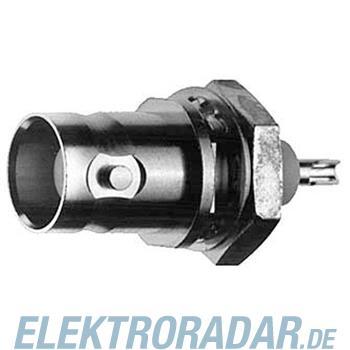 Telegärtner BNC Einbaubuchse J01003A1220