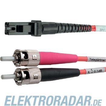 Telegärtner A.Kabel 50/125 2m L00891A0027
