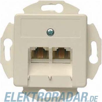 Telegärtner Anschlussdose UMJ45 J00020A0423