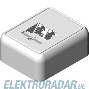 Telegärtner Anschlussdose UMJ45 J00023A0190