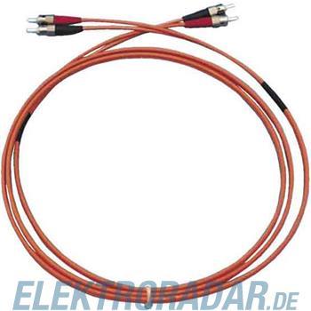 Telegärtner Duplexkabel ST/ST L00811A0028