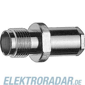 Telegärtner TNC Kabelbuchse J01013A0004