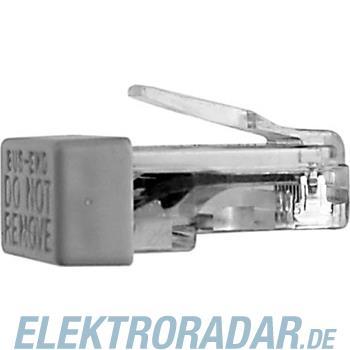 Telegärtner RJ45-Abschlusswiderstand J00026A0142