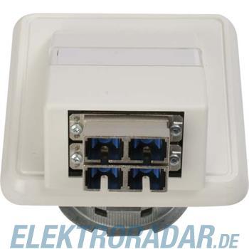 Telegärtner Anschlussdose OAD/S H02051B0515