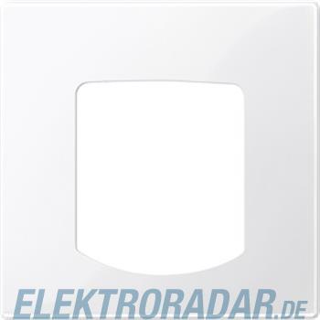 WAGO Kontakttechnik Busankopplerklemme 243-814