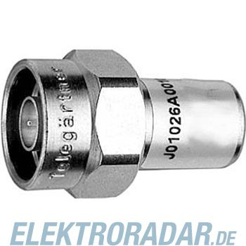 Telegärtner N-Abschl.widerstand J01026A0012
