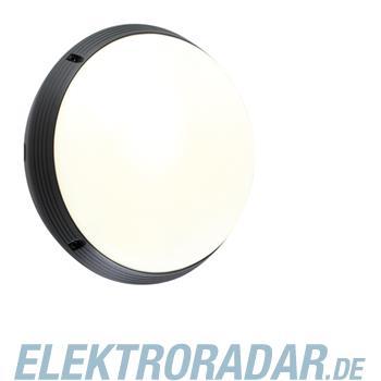 Legrand 452250 HP Aluminium LED 32W anthrazit