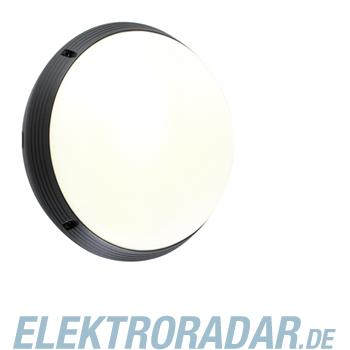 Legrand 452252 HP Aluminium LED 32W anthrazit HF BWM
