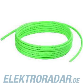 Weidmüller Datenkabel IE-5TC4x2xAWG26/7PUR