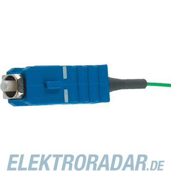 Telegärtner LWL-Pigtail SC OS2 L00889W0007