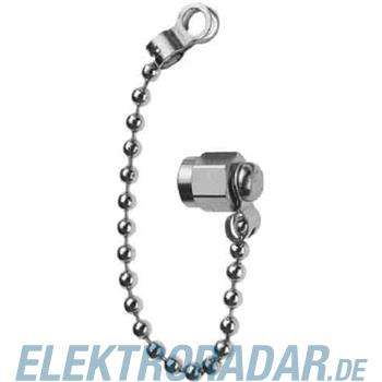 Telegärtner SMA Abdeckkappe AU H00040A0011