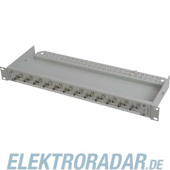 Telegärtner Rangiervert. ECONOMY V H02030A0610