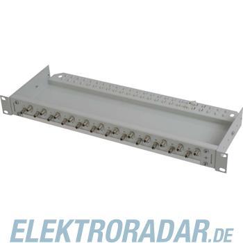 Telegärtner Rangiervert. ECONOMY V 1HE H02030M0016