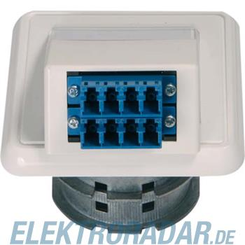 Telegärtner LWL-Anschlussdose OAD/S H02051B0544