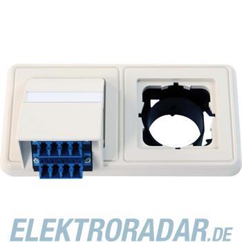 Telegärtner LWL-Anschlussdose OAD H02051C0072