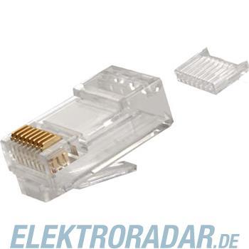 Telegärtner RJ45-Stecker MP8 J00026A0182