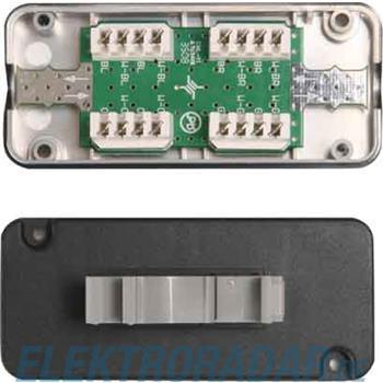 Telegärtner Verbindungsmodul Cat.7 J00060B0069