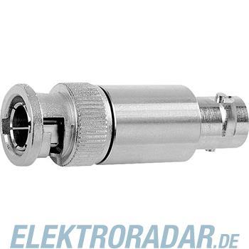 Telegärtner BNC-Dämpfungsglied 3 dB J01006A0022
