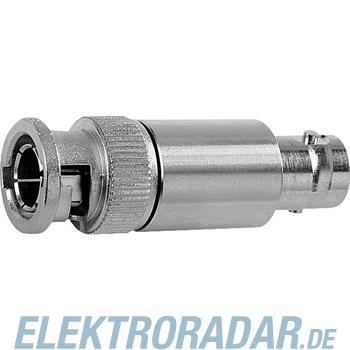 Telegärtner BNC-Dämpfungsglied 6 dB J01006A0023