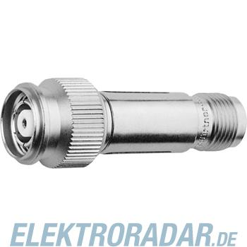 Telegärtner R-TNC-Dämpfungsglied 3 dB J01016R0004