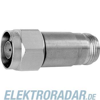Telegärtner N-Dämpfungsglied 3dB Au/TA J01026A0018