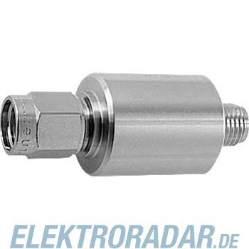 Telegärtner SMA-Dämpfungsglied 3 dB J01156A0011