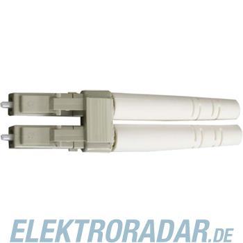 Telegärtner LC Steckerverbinder MM J08070A0035