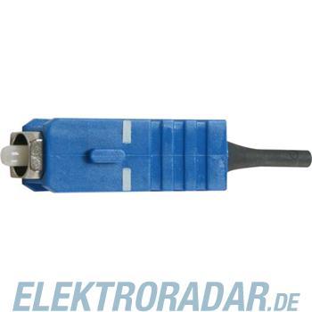 Telegärtner SC Steckverb. MM J08080A0048