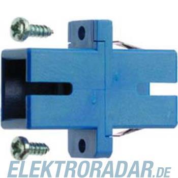 Telegärtner SC Kupplung, Multimode J08081A0014