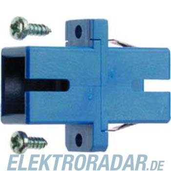 Telegärtner SC Kupplung, Multimode J08081A0032