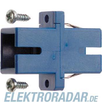 Telegärtner SC Kupplung, Multimode J08081A0033