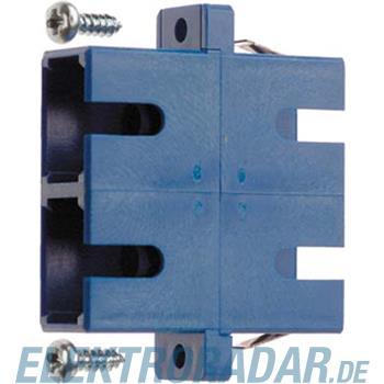 Telegärtner ST/SC Duplex Adapt. MM J08082A0012