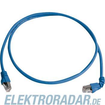Telegärtner Patchkabel S/FTP 6A L00003A0124