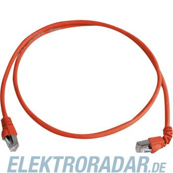 Telegärtner Patchkabel S/FTP 6A L00004A0112