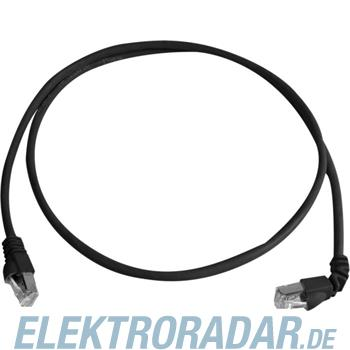 Telegärtner Patchkabel S/FTP 6A L00005A0085