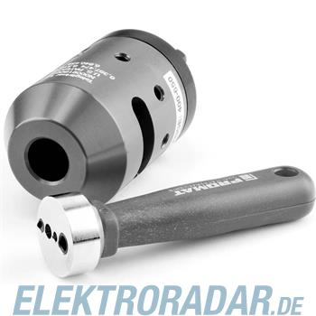 Telegärtner Rotations-Werkz.SIMFIX PRO N00091B0018