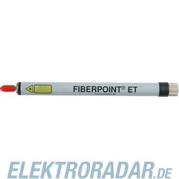 Telegärtner Reinigungsstift  LC Steck. N04001A0074