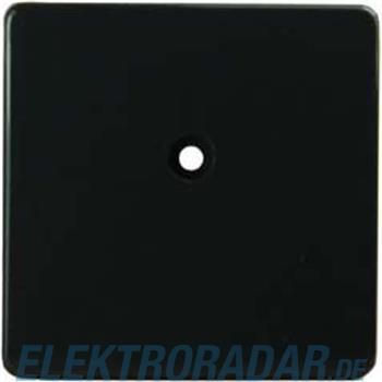 Homeway HW-ZP-B Zentralplatte HAXHSE-G0001-S000