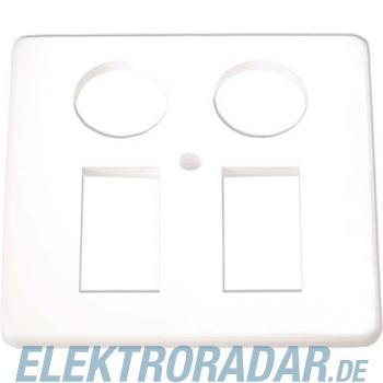Homeway HW-ZP-EK5 TAE/TAE Zentralp HAXHSE-G0401-S025