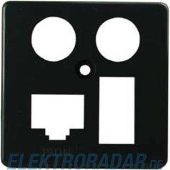 Homeway HW-ZP-EK6 ISDN/TAE Zentral HAXHSE-G0401-S026