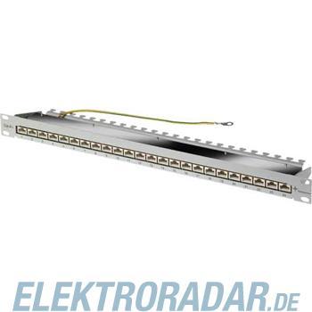 Telegärtner PatchPanel MPP24-HS J02023A0050