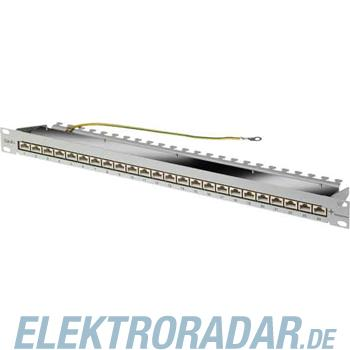 Telegärtner PatchPanel MPP24-HS J02023S0050