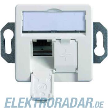 Telegärtner AMJ45/B8/8 Up/50Cat.6A J00020A0503