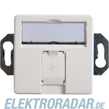 Telegärtner AMJ45/B8Up/50 Cat.6A apws J00020A0507C