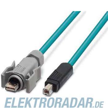 Phoenix Contact Patchkabel VS-04 5m #1653906